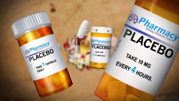 обман таблетки для похудения