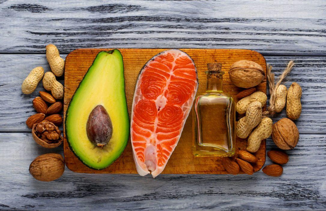Как повысить уровень хорошего холестерина