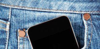 вред и опасность мобильного телефона