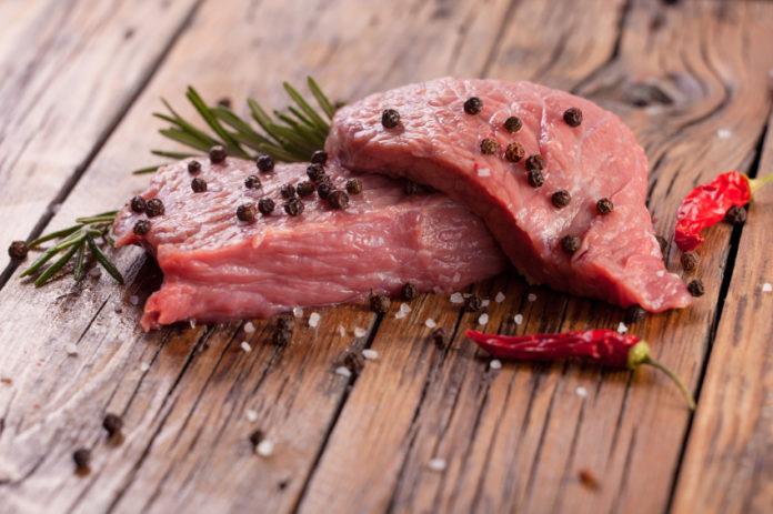 белковая диета возможные риски