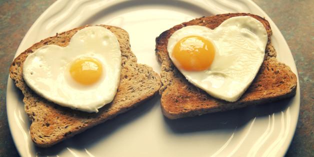 рассчитать количество белка в пище