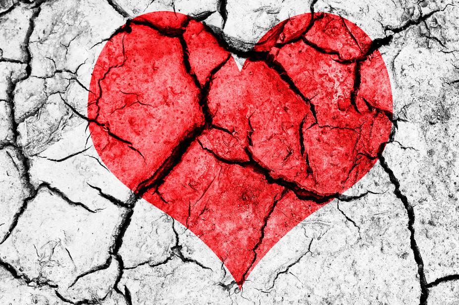 психика и заболевания сердца