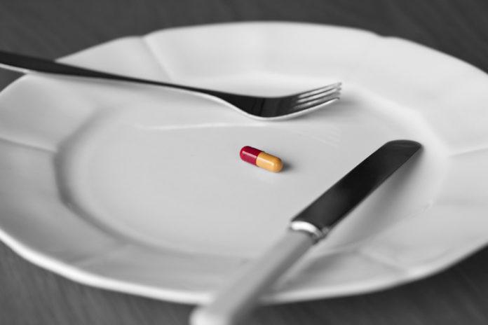 Ксеникал имеет серьезные побочные эффекты