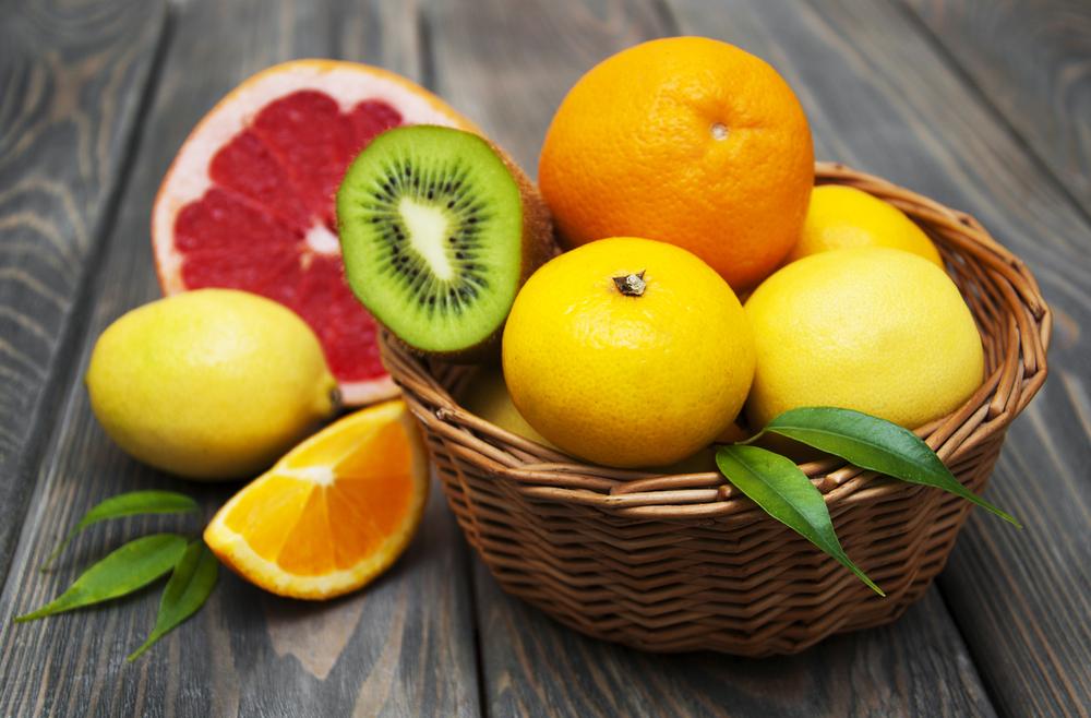 Польза витамина С при лечении вирусных заболеваний