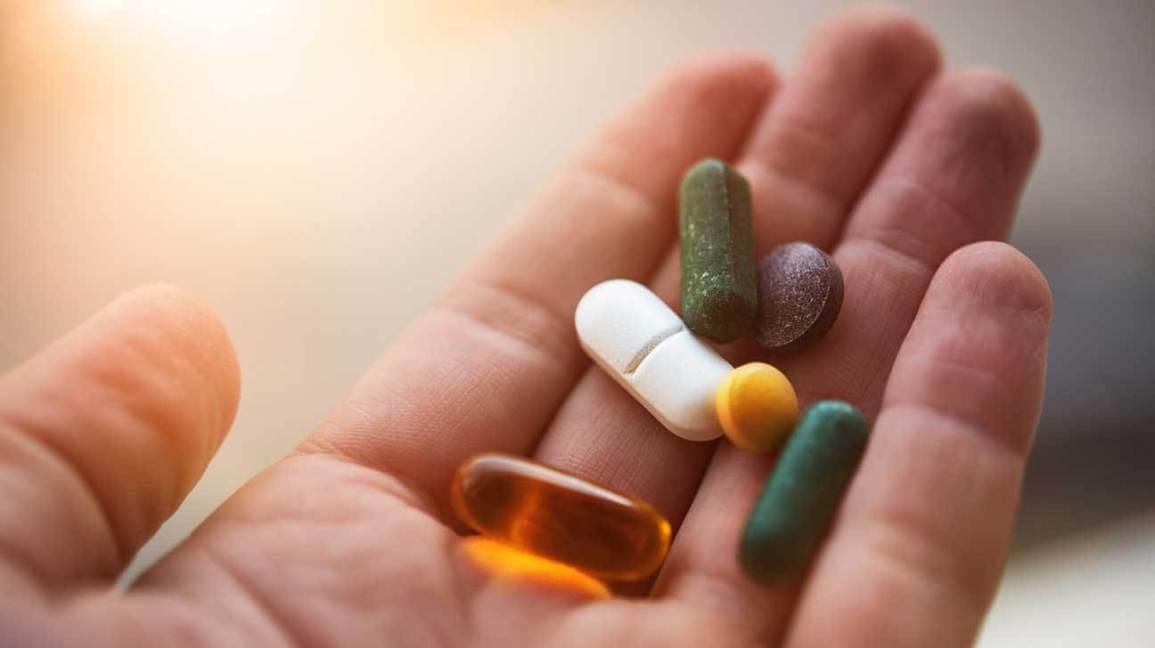 Биологические добавки помогающие похудеть