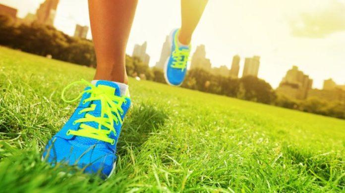 Физические упражнения помогают лечить рак