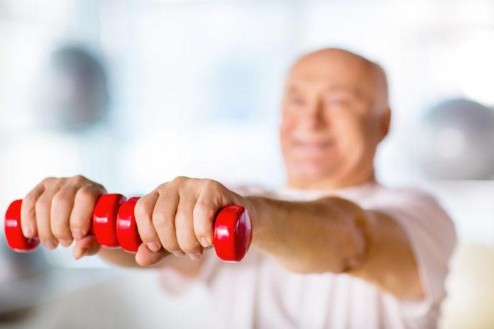 Эпигенетика помогает сохранить здоровье