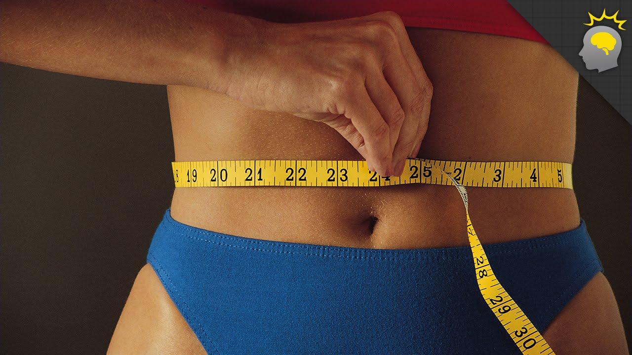 ICOONE LASER — коррекция фигуры, клеточное похудение и массаж