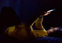 вред ночного освещения для циркадных ритомов