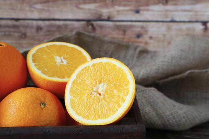 витамин С против рака, сепсиса и других заболеваний