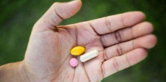 Гипотиреоз - лечение натуральными способами