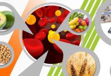 Холестерин и мифы о его вреде
