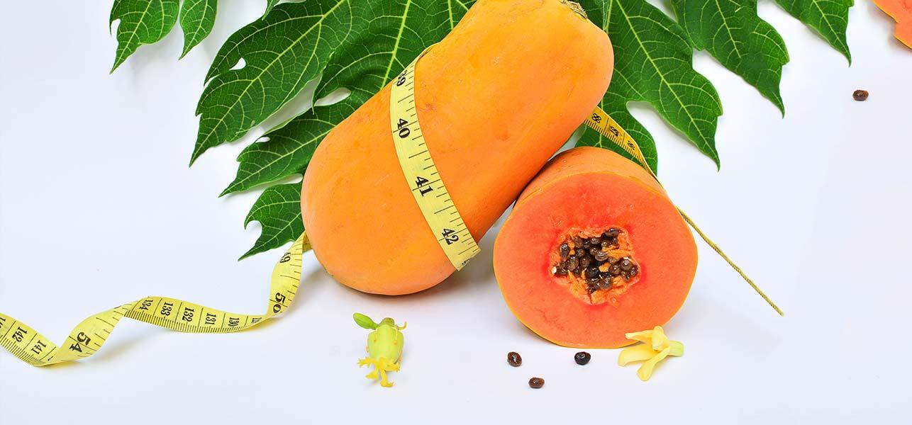 Как быстро похудеть: диеты для снижения веса