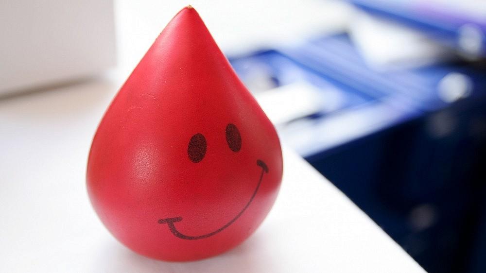 Норма Железа в Крови для Женщин: Показатели Нормы и 5 Симптомов Анемии