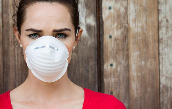 Риск рака в вашем доме или квартире