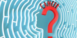 Что может увеличить риск рака?