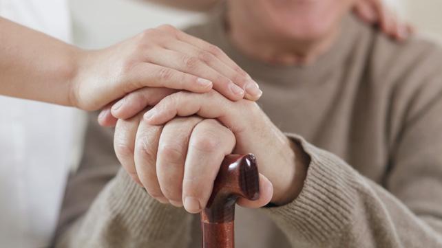 Болезнь Паркинсона: традиционные и дополнительные методы лечения