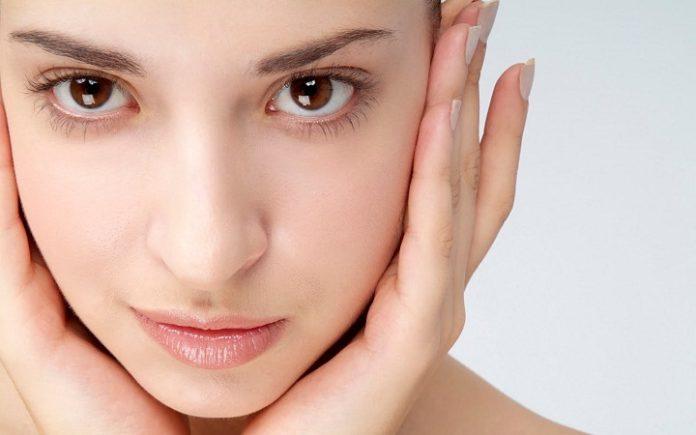 Акне или угревая сыпь: традиционные и дополнительные методы лечения