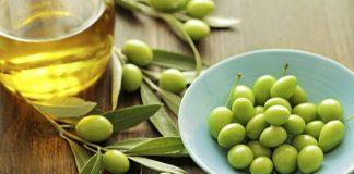 Олеиновая кислота - польза для здоровья