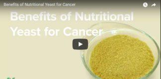 Бета глюканы против рака