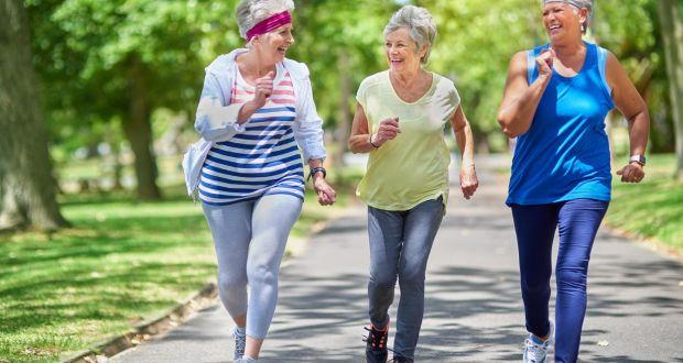 Умеренные физические нагрузки снижают уровни АЛТ