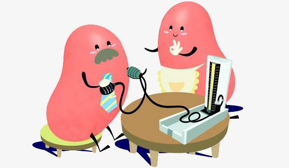 Факторы, влияющие на уровень АЛТ в крови