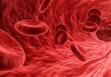 Гемоглобин: причины низкого и высокого уровня