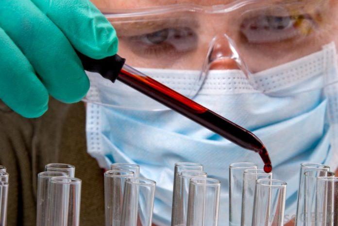Гемоглобин анализ - повышенный уровень