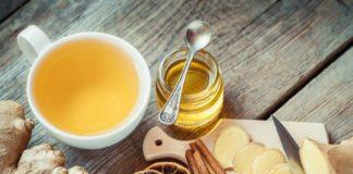 Полезные свойства мёда для здоровья