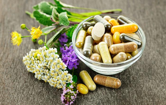 Биологические добавки для снижения уровня ревматоидного фактора