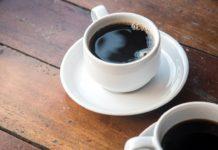 Кофе обладает как полезными, та и вредными свойствами