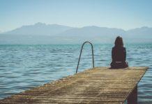 Физические упражнения уменьшают проявление депрессии