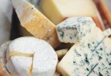 Молочные продукты могут увеличивать риск рака простаты