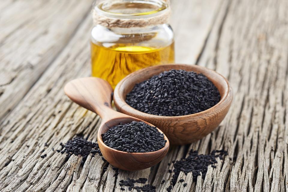 Масло семян чёрного тмина: как сделать в домашних условиях, что лучше – семена тмина или масло тмина