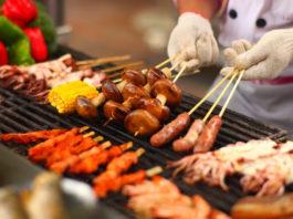 Белковая диета способствует развитию атеросклероза
