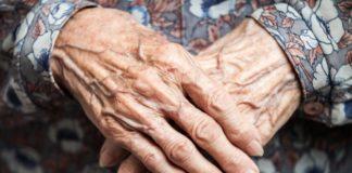 Сенолитики помогают сохранять здоровье в старости