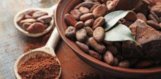 Полезные возможности какао при атеросклерозе нижных конечностей