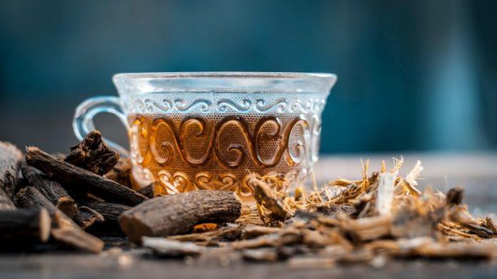 Корень солодки может быть полезен при лечении коронавируса