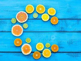 Витамин С - недостаток и избыток в организме