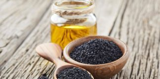 Семена черного тмина и их возможности в помощи при коронавирусе