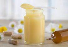 Польза маточного молочка при вирусных инфекциях