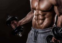 Тестостерон имеет огромное значение для здоровья мужчин и женщин