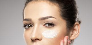 DMAE улучшает здоровье кожи