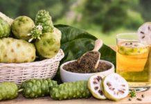 Нони (Morinda citrifolia) и её полезные свойства