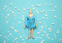 Пробиотики и их влияние на здоровье