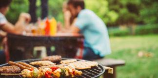 Вред жаренного мяса
