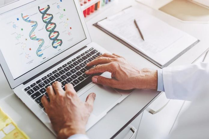 Обновления Справочника по атеросклерозу