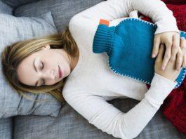 Синдром раздраженного кишечника (СРК, IBS)