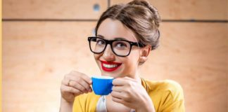 CYP1A2 и кофеин
