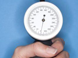 Ген CSK и кровяное давление